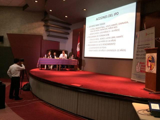 Dec.5 2014-IPD Lambayeque (ICPNA) 005 2